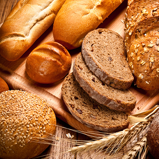 bigstock-assortment-of-baked-bread-on-w-12762614