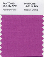 radiant-orchid-2