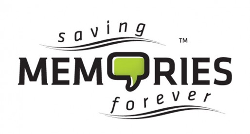 Review: Saving Memories Forever