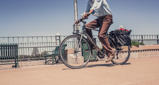 Denver Bike to Work Day: Accessories for the Ride