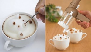 3d-latte-art-maker-foam-coffee-machine-1