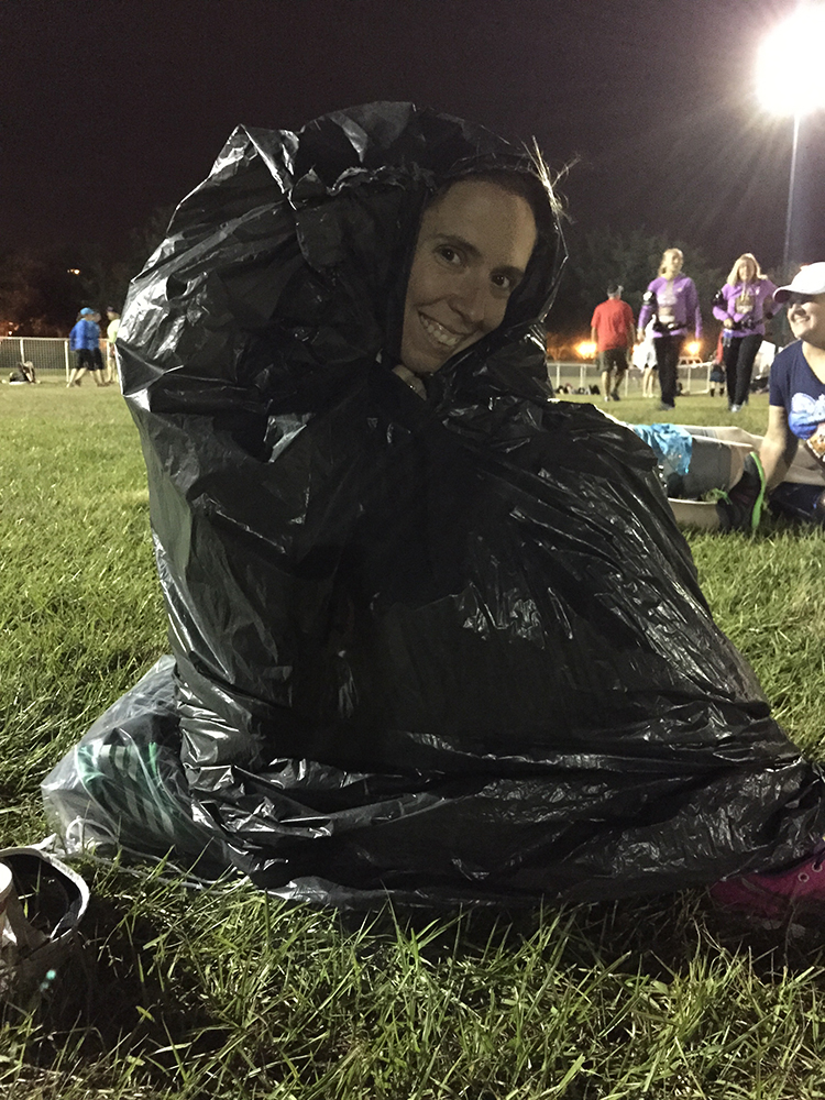 tara-in-trash-bag
