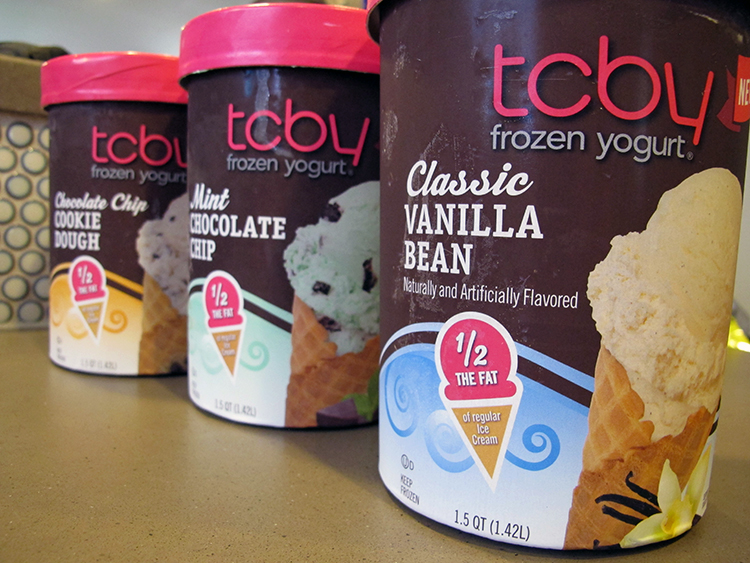 tcby-frozen-yogurt-flavors
